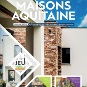 M1er Constructeur de Maisons Pyrénées Atlantiques, Bigorre.